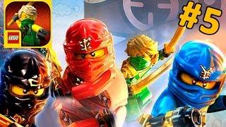 Игра Lego Ninjago Tournament - обзор и прохождение на русском языке. Кока Плей(5: Игра Lego Ninjago Tournament - обзор и прохождение на русском языке. Кока Плей Смотрите также: Lego Ninjago Tournament: https://goo.gl/e..., 2015-07-14T14:05:43.000Z)