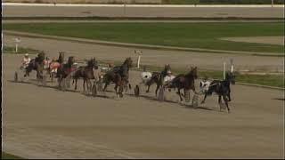 Vidéo de la course PMU PREMI GENGIS KHAN