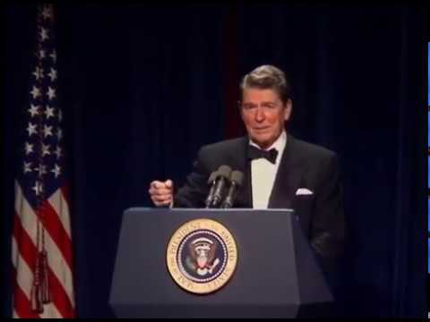 President Reagan's Remarks at a Dinner Honoring Senator John Stennis on June 23, 1988