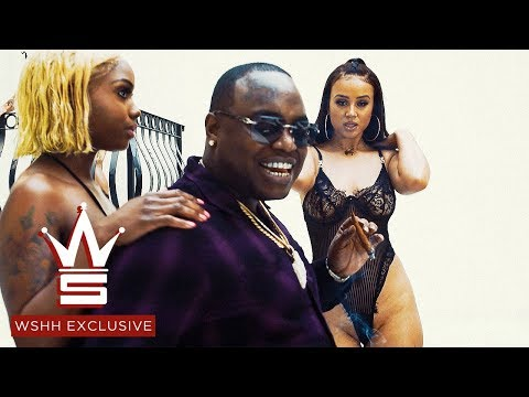 """Peewee Longway """"Bout It Bout It"""" (WSHH Exclusive - Official Music Video)"""