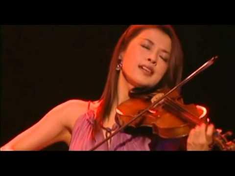 Ikuko Kawai - Libertango (Astor Piazzolla)