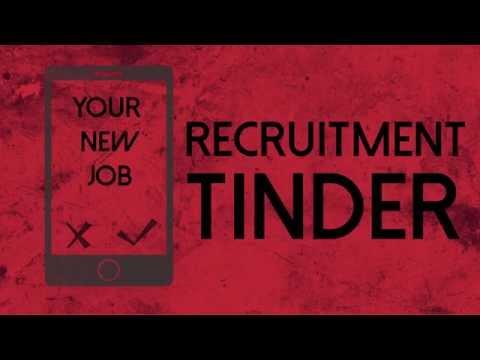 3 innovative app ideas for recruitment agents