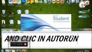 How to download and install Microsoft Encarta 2009 Premium TOTALLY FULL   YouTube 2