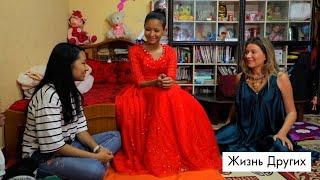 Катманду. Жизнь других. Лучшие моменты выпуска от 10.11.2019