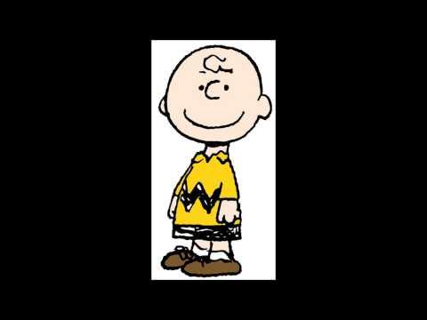 Vicky Rosti - Tuolta saapuu Charlie Brown