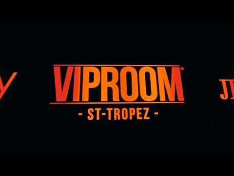 VIP Room - Saint-Tropez