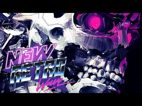 Tokyo Rose - Sacrifice (Daniel Deluxe Remix)