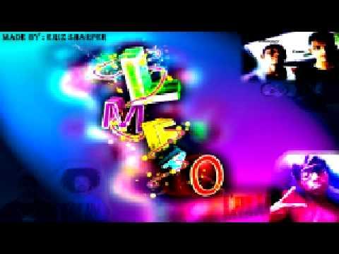 LMFAO - Party Rock Anthem REMAKE/Remix By Eriz HDMP3 Quality