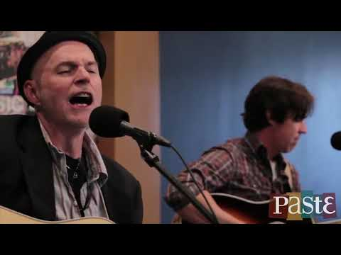 """Download Dreams So Real  live acoustic """"Rough Night In Jericho"""""""