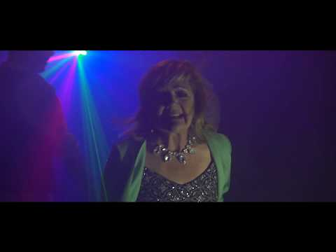 Nicki French - Teardrops (On The Disco Floor) Official Video