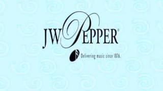 JWPepper-Excerpt