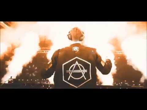 Bastille Good Grief Don Diablo Remix - Lyrics español and ingles Official Music Video