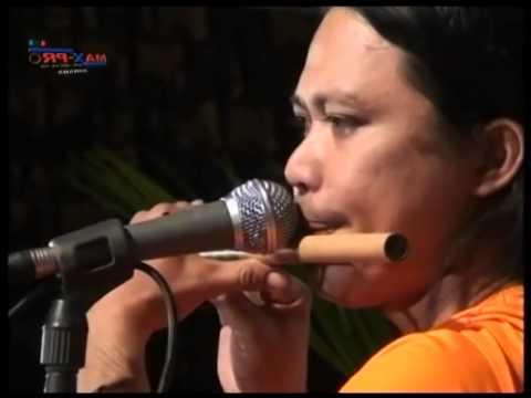 Album Baru Dangdut Koplo Tersesat Voc Coumpan XPOZZ karaoke version