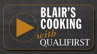 Black Beluga Organic Lentils: Black Glistening Side Dish For Fish And Seafood