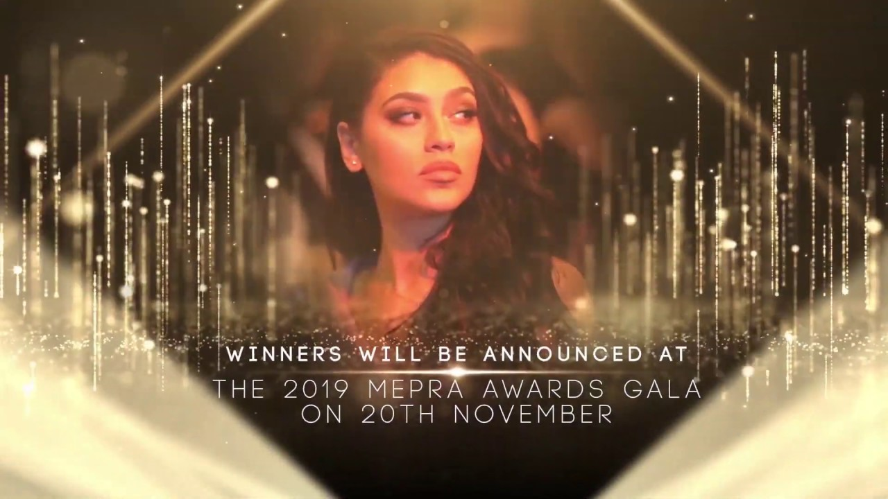 Awards - Middle East Public Relations Association | MEPRA