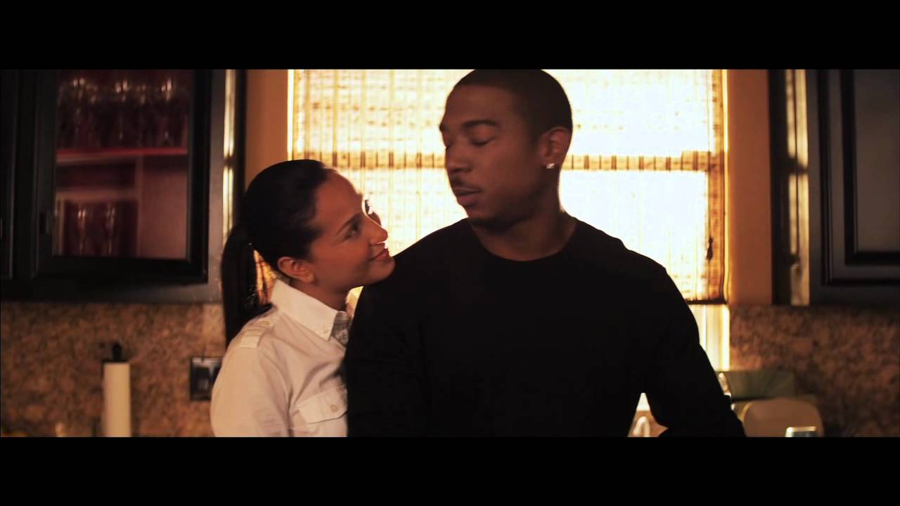 """Ja Rule Love Quotes Delightful jeffrey """"ja rule"""" atkins - star of """"i'm in love with a church girl"""
