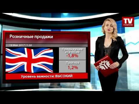 Биржевой Лидер : новости, аналитика, прогнозы