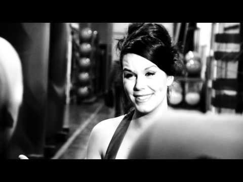 Nika Zorjan - Čas Za Nas