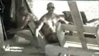 Operation Snatch Niggers cont
