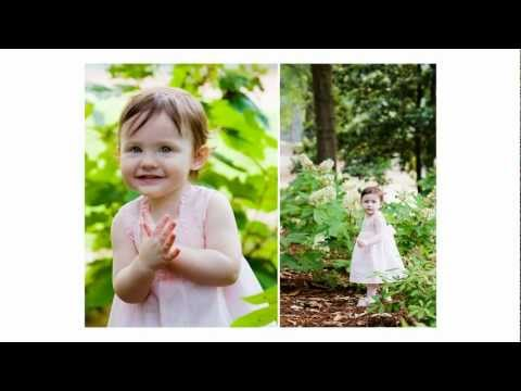 NASHVILLE NEWBORN BABY CHILD PHOTOGRAPHER HOLLY MARIE PHOTOGRAPHY FRANKLIN BRENTWOOD TN.mp4