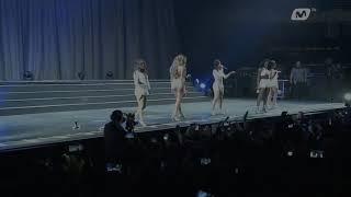 Fifth Harmony - Dope (Traducción al Español)