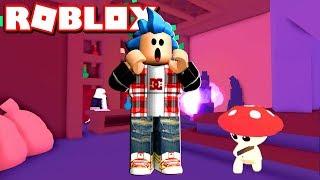 ROBLOX'S BEST VALUED GAME! - Roblox: Hero Havoc