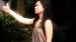 Hemp Republic - Fireflies