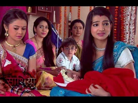 Popular Saath Nibhaana Saathiya & Star Plus videos - YouTube