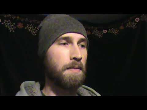 Musician vlog #1 (& 100 subs thank you)