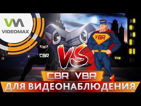 Видеосервер Ру Видео - kulturainternational