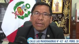 """CETPRO """"TECNICO SAN HILARION"""" - TODAS LAS CARRERAS"""