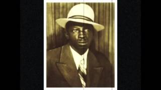 Watch Tommy Mcclennan Baby Dont You Want To Go video