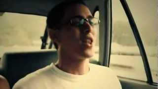 Cancerbero -  IMPROVISANDO Freestyle rap