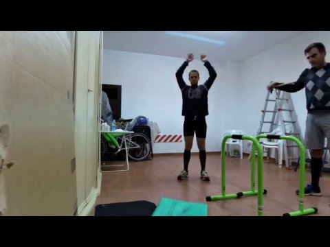 Full lenght reddit BWF Recommended Routine 21.12.15