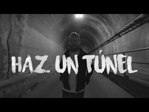 HAZ UN TÚNEL - Daniel Habif