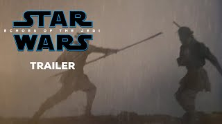 Download Star Wars: Episode IX - Trailer Mp3 and Videos