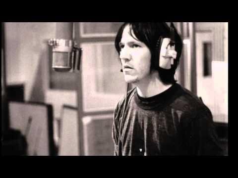 Elliott Smith - Waterloo Sunset (Kinks Live Cover) 4-12-97