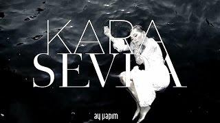 KARA SEVDA / 2. sezon Jenerik