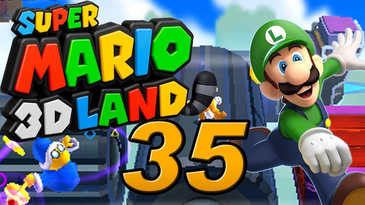 Kleurplaten Super Mario 3d Land.15 Kleurplaat Super Mario 3d Land Krijg Duizenden Kleurenfoto S