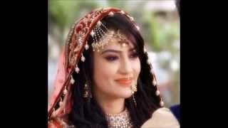Qubool Hai Actress SURBHI JYOTI Hot Pics