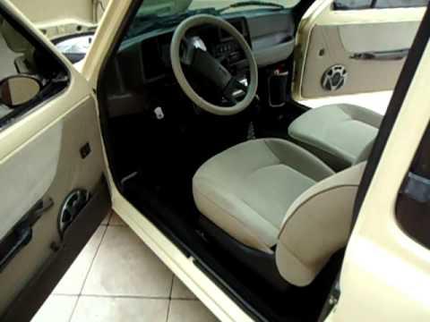 Fiat 147 Com Motor Do Up Tsi Daily Vlog7008 Nao E Clickbait