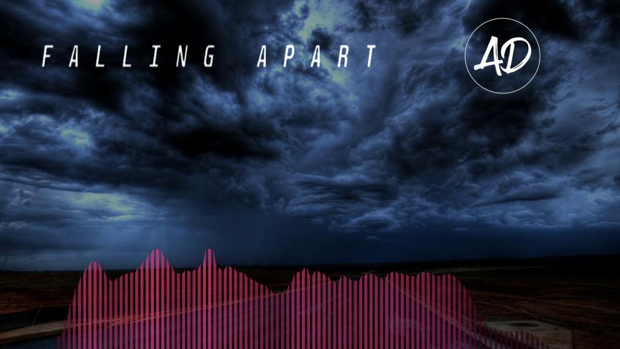 Alberto D Amico alberto d'amico | falling apart