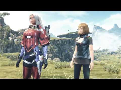 CEMU 1 11 3 - Here are Bayonetta 2, Pokken Tournament, Zelda