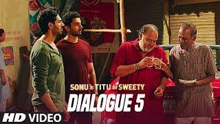 Khichdi Bani Hai....Chicken: Sonu के Titu की Sweety (Dialogue Promo 5)
