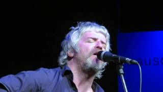 John Bramwell (I Am Kloot) - Mouth On Me (SB)