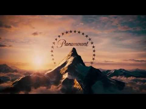 Paramount Pictures 2016