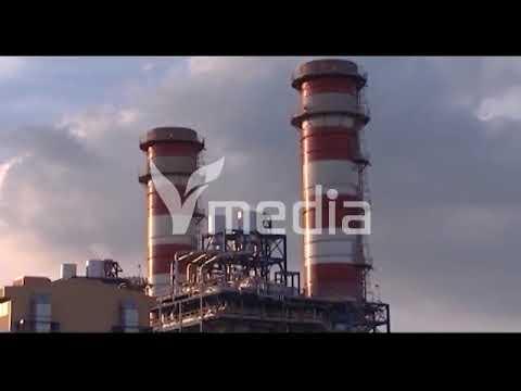 Petrovietnam   Tư vấn đầu tư và bán dự án