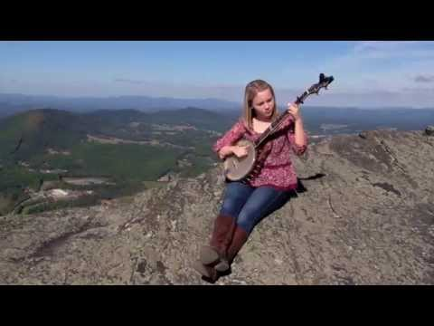 Ashe County: Music