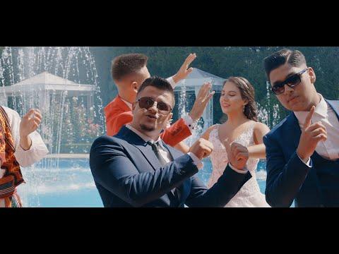 Petrit Vullkani Ft. Rati - Marshallah Moj Nuse (Official Video)