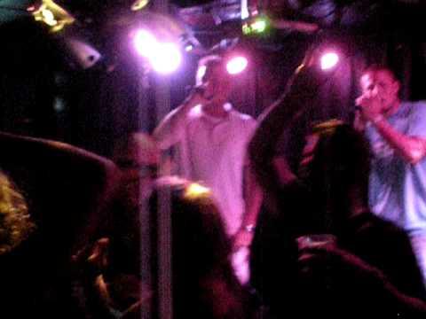 Right Stuff Karaoke - Ocean City, MD